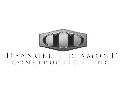 Deangelis Diamond Construction