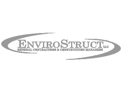 Envirostruct