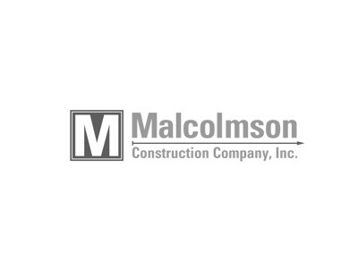 Malcolmson Construction