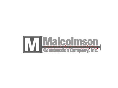 Malcolmson Construction